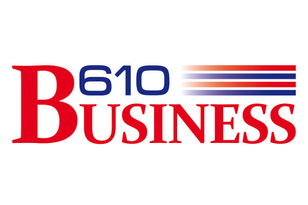610_Business