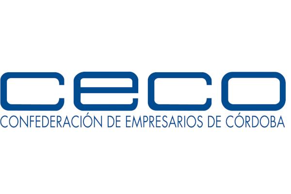 CECO-cordoba