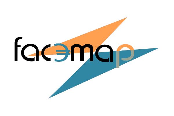 LogoFACEMAP2