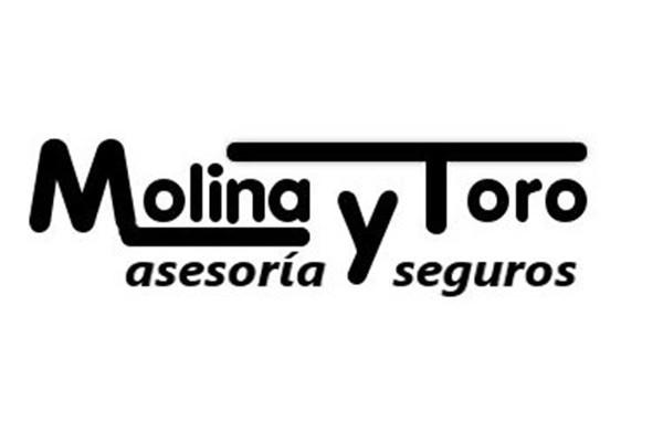 Logo_molina_Toro