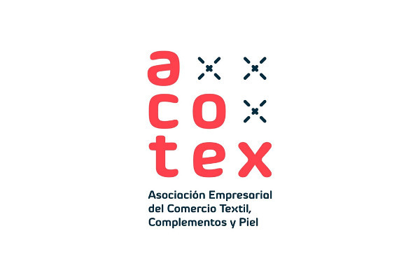 acotex