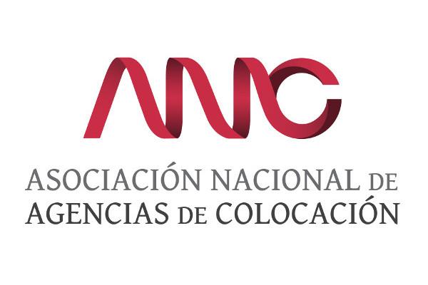 anac_vertical-1