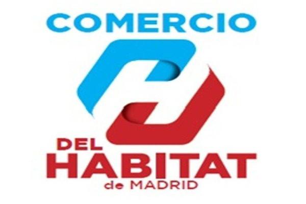 comercio_habitat_madrid