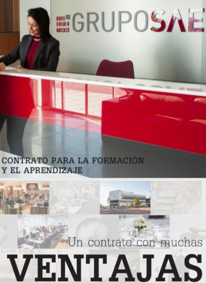 contrato_formacion_3