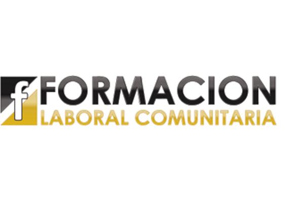 formacion_laboral