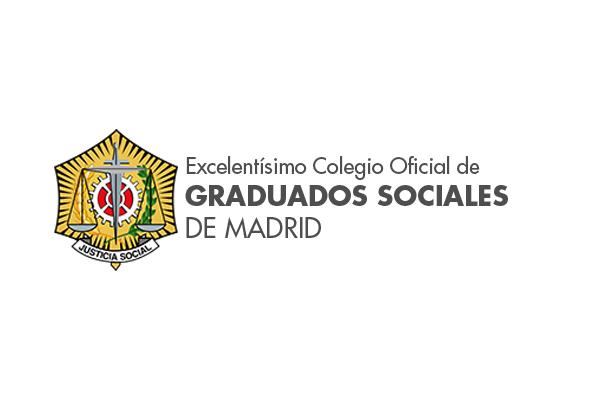 graduados_sociales_madrid