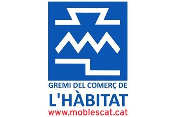 gremi_comercio_barcelona