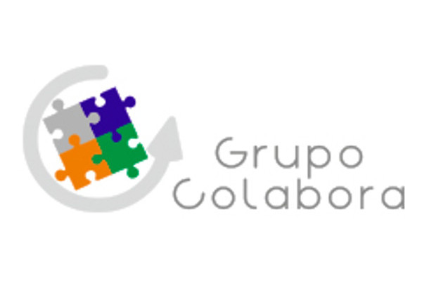 grupo_colabora