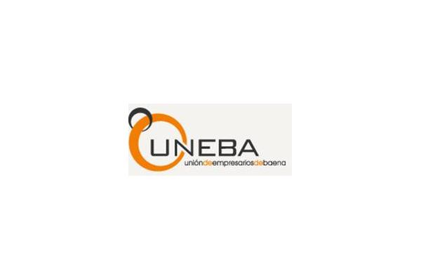 uneba